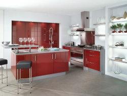 ixina bayonne - 28 images - beautiful cuisine ixina bayonne ...