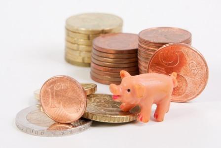 Ouvrir un commerce avec un petit budget quelles for Idee commerce a ouvrir