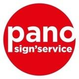 La franchise Pano ouvrira le 15 février à Monastir 20180115110533-e98324d535d14f77852a2a6c4776f415